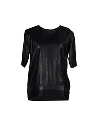 Theyskens' Theory Blouses
