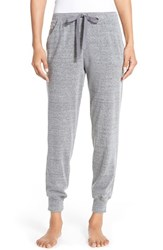 Women's Natori 'Cosi' Jogger Sweatpants