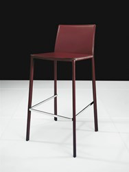 Modloft Sanctuary Barstool