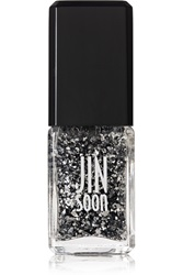 Jinsoon Nail Polish Soiree