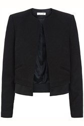 Damsel In A Dress Turner Jacket Black