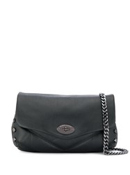 Marc Ellis Sauvage Chain Crossbody Bag 60