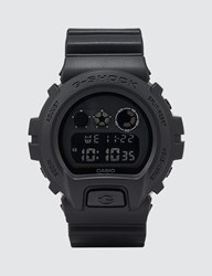 G Shock Dw 6900Bb