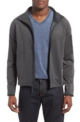 The North Face Men's Borod Jacket