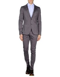 Obvious Basic By Paolo Pecora Suits Lead