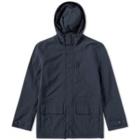 Barbour Priory Jacket Blue