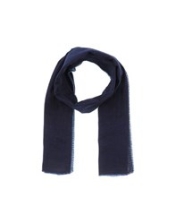 Rag And Bone Rag And Bone Accessories Oblong Scarves Men