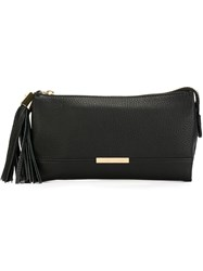 See By Chloe 'Vicky' Pouch Black
