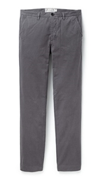 Shipley And Halmos Belmont Chinos
