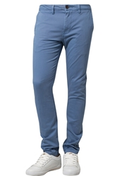 Rip Curl Chinos Slate Blue