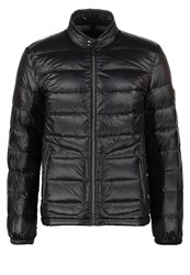 Joop Jeff Down Jacket Schwarz Black