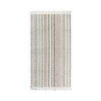 Designers Guild Ashbee Towel Dove Bath Towel