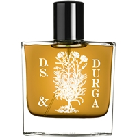 D.S. And Durga Poppy Rouge 50 Ml