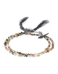 Htc Jewellery Bracelets Women Grey