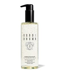 Soothing Cleansing Oil Bobbi Brown