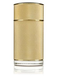Alfred Dunhill Icon Absolute 3.4 Oz. No Color