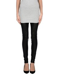 Es'givien Trousers Leggings Women