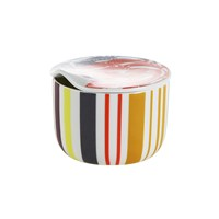 Missoni Home Protea Sugar Bowl