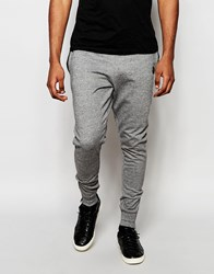 Eclipse Twist Grindle Jogger Black