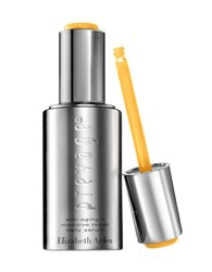 Elizabeth Arden Prevage Anti Aging And Intensive Repair Daily Serum No Color