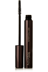 Hourglass Superficial Lash Volumizing And Lengthening Mascara Carbon