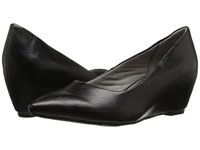 Lifestride Elle Black Women's Shoes