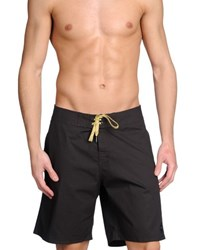 Brixton Swimwear Beach Trousers Men