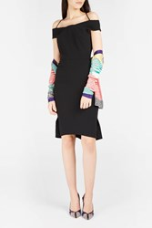 Missoni Women S Striped Knitted Cardigan Boutique1 Multi