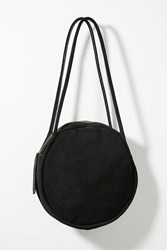 Monserat De Lucca Cielo Large Tote Bag Black