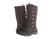 Baffin Coco Charcoal Women's Boots Gray