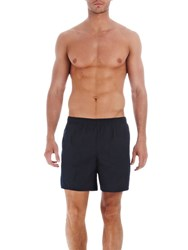 Speedo Solid Leisure 16 Watershorts