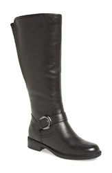 David Tate Women's 'Branson' Tall Riding Boot