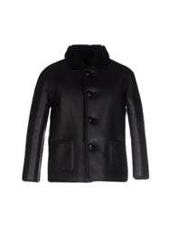 Celine Celine Coats And Jackets Jackets Women Black