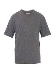 Public School Dolman Sleeve T Shirt