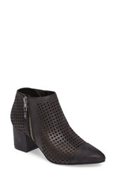 Lucky Brand Women's Jakelyn Pointy Toe Bootie