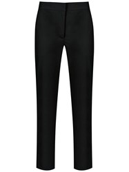 Egrey Tailored Trousers Black