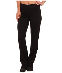 Royal Robbins Crosstown Stretch Twill Pants Jet Black Women's Casual Pants