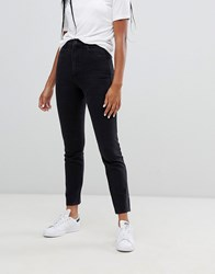 Pepe Jeans Betty Skinny Black