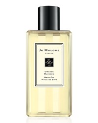 Orange Blossom Bath Oil 8.5. Oz. Jo Malone London