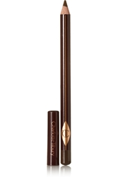 Charlotte Tilbury The Classic Eye Powder Pencil Sophia