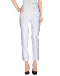 True Royal Trousers Casual Trousers Women