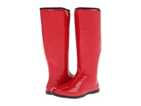 Baffin Packables Boot Red Women's Boots