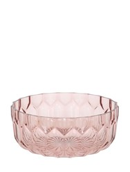 Kartell In Tavola Jellies Family Serving Bowl