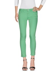 Haikure Jeans Green