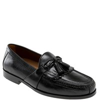 Johnston And Murphy Men's 'Aragon Ii' Loafer