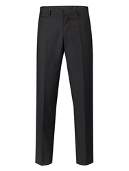 Skopes Madrid Suit Trouser Black