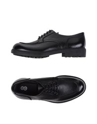 8 Footwear Lace Up Shoes