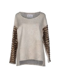 Brand Unique Topwear Sweatshirts Women