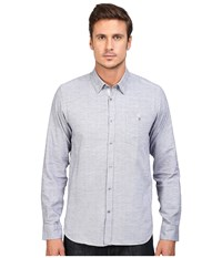 Ted Baker Joseph Grey Men's Clothing Gray