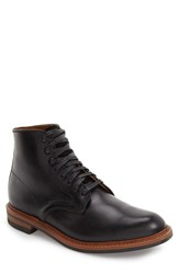 Allen Edmonds Men's 'Higgins Hill' Plain Toe Boot